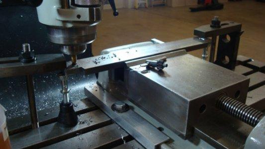 Press Brake 02.JPG