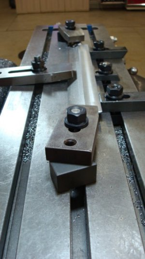 Press Brake 06.JPG