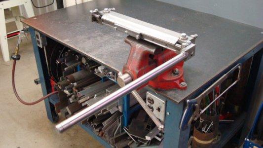 Press Brake 08.JPG