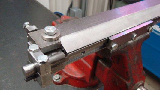 Press Brake 09.JPG