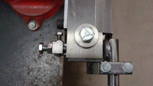 Press Brake 10.JPG