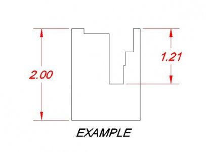 ex1.jpg