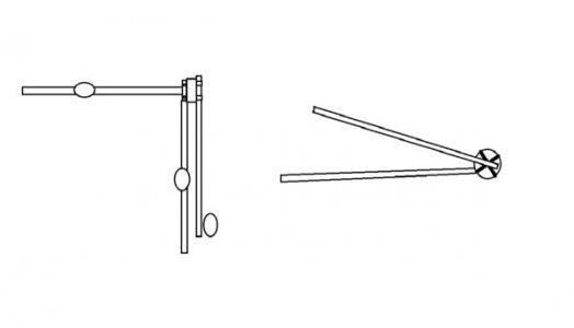 bbl wrench2.jpg