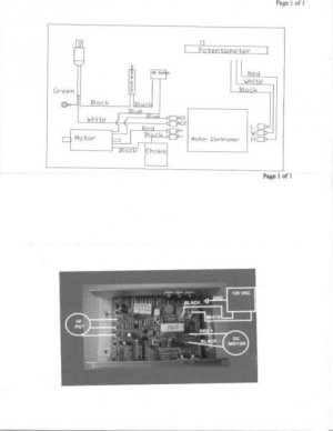 mc 60 wireing 2.jpg