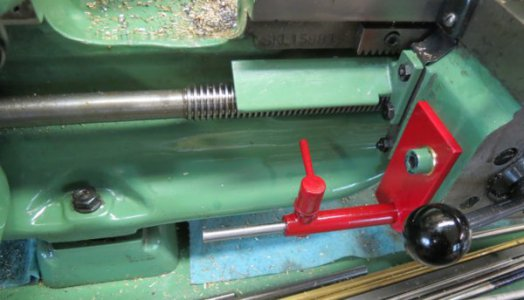 Lathe carriage stop (1).JPG