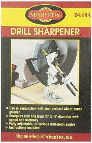 Woodstock-D4144-Drill-Sharpener-New-_57.jpg