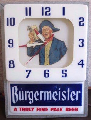 burgermeisterclock.jpg