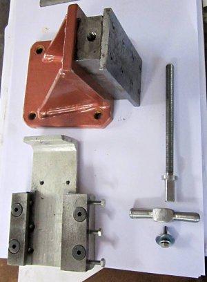 vert-slide-parts.jpg