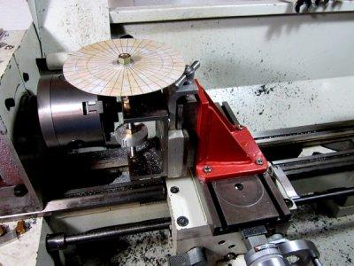 gear-cutting-1.jpg