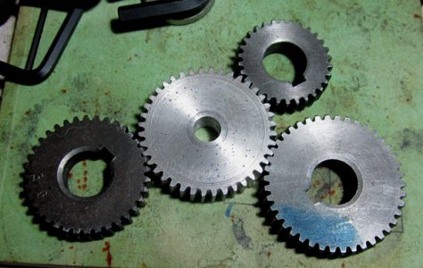 gear-cutting-3.jpg