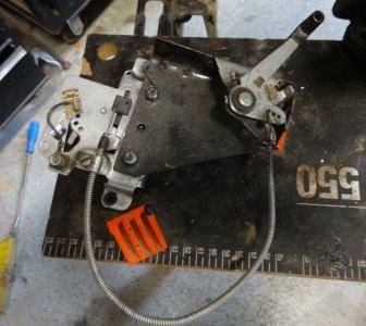 DSC00167.jpg