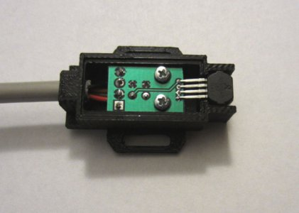 Gear Tooth Proximity Sensor and Cable Kit.JPG