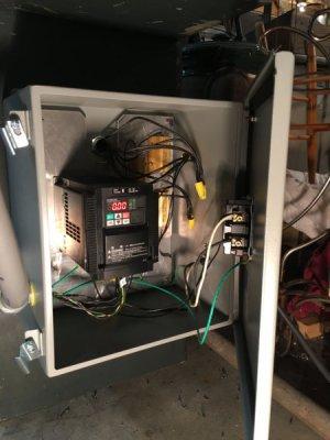 5914_vfd_wiring.jpg