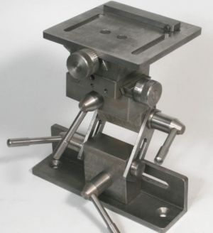 Stupendous Bench Grinder Tool Rest The Hobby Machinist Caraccident5 Cool Chair Designs And Ideas Caraccident5Info