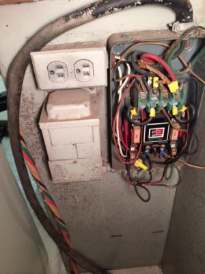 Junction Box on Bandsaw.jpg
