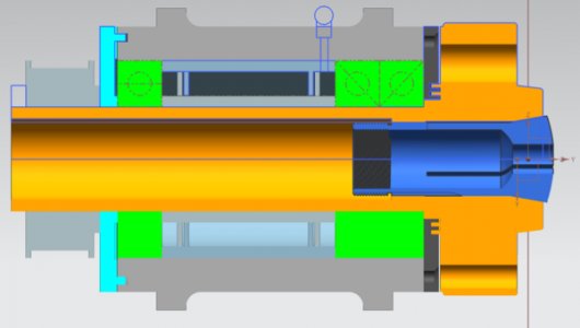 Spindle Concept2.png