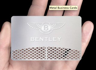 Stainless steel business cards (2).jpg