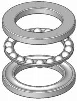 Thrust bearing.png