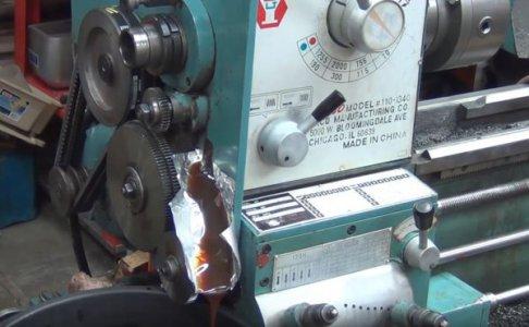 lathe-oil-chnge-001.JPG