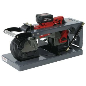 milwaukee_cordless_bandsaw_99_milwaukee_cordless_bandsaw__ez_cut_jig_for.jpg