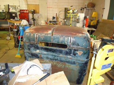 cab cut down rear (800x600).jpg