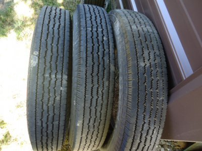 Rat Rod Tires (1).JPG