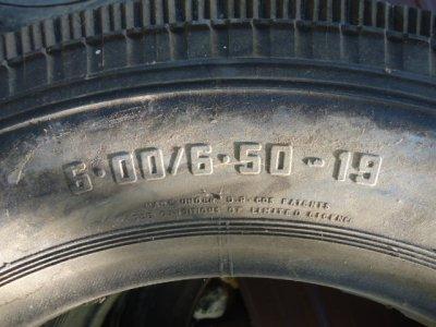 Rat Rod Tires (2).JPG