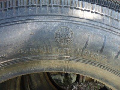 Rat Rod Tires (3).JPG