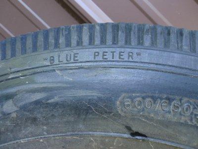 Rat Rod Tires (6).JPG