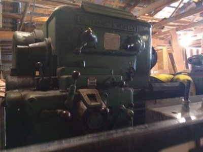 Lodge and Shipley  Lathe.jpg