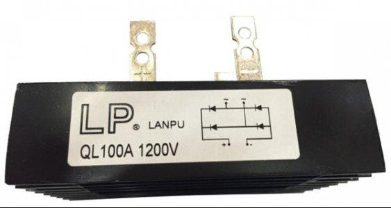 100Amp1200Volts.jpg