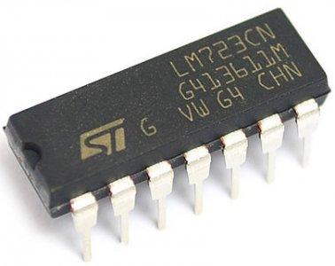 LM723a.jpg