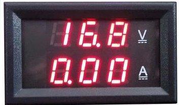 100V 100A panel1.jpg