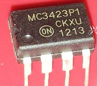 MC3423a.jpg