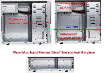 Box1a.jpg