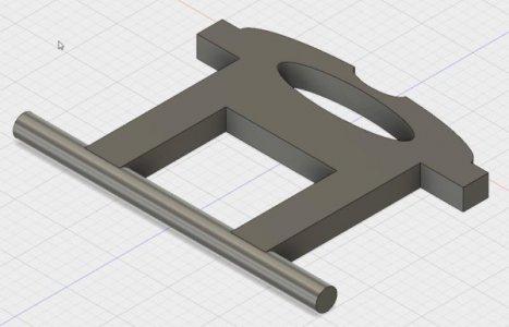 first_design.jpg