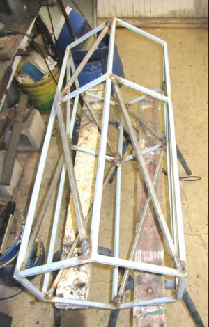 first-truss-welded.jpg