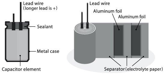 TDK electrolytics.jpg