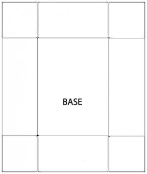 Enclosure1.jpg