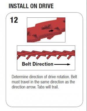 Link Belt.jpg