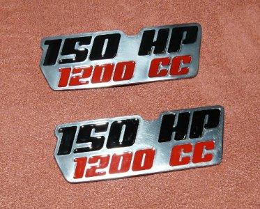W-150HP.jpg