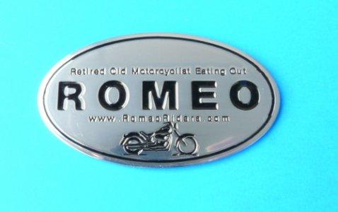 W-Romeo.jpg