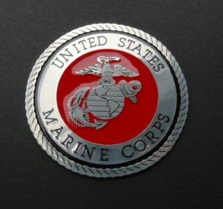 W-USMC hard.jpg