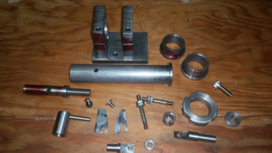 End Mill Grinding Fixture Parts.jpg