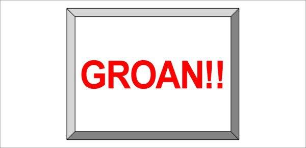 Groan Button.JPG