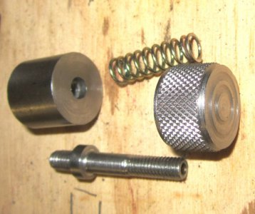joiner-screws1.jpg