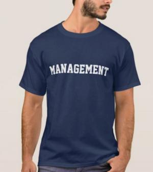 Management.png