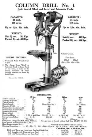 Denbigh Drilling Machines - http___www.lathes.co.uk_denbigh-drills_.png