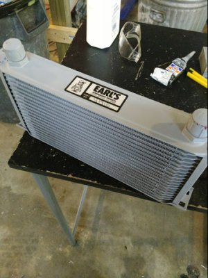 19 row oil cooler.jpg
