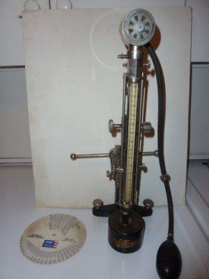 sclerescope 1.JPG